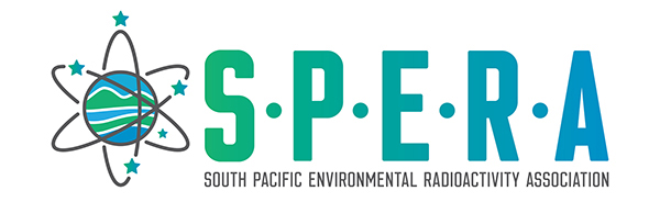 South Pacific Environmental Radioactivity Association